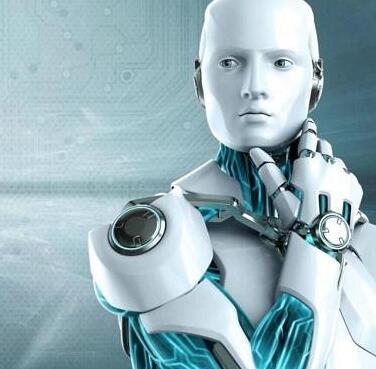 """""""暗黑版""""AI现身引忧虑 我们需要怎样的人工智能?"""