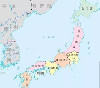 媒体:日版海军陆战队呼之欲出 觊觎的不止钓鱼岛