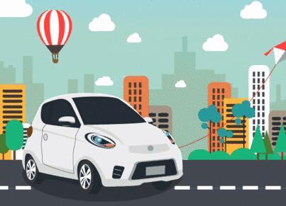 评论:动态调整补贴倒逼新能源汽车创新