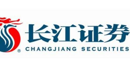 长江证券研究所副所长、家电行业首席分析师徐春:
