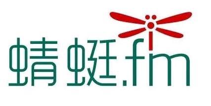 logo logo 标志 设计 矢量 矢量图 素材 图标 427_215