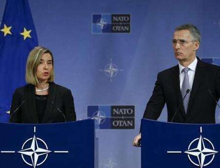 与希腊争执20余载 马其顿最终同意更改国名