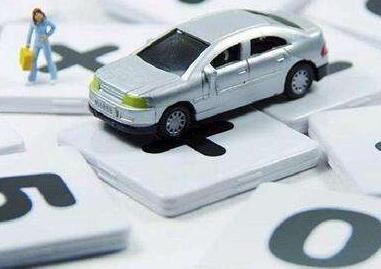 二手车电商行业热火 后融资时代IPO还是被并购?