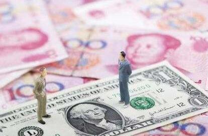 """""""沪伦通""""年内开通 中国加快资本市场开放节奏幅度"""
