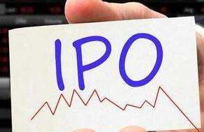证监会6月29日核发IPO批文