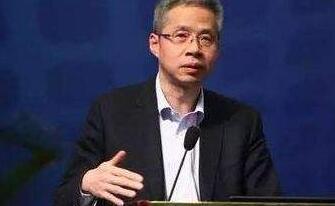 李迅雷:中国以人口流动为特征的城市化几乎已经结束