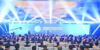 """德国工业4.0启示:德专家建言""""中国制造2025"""""""