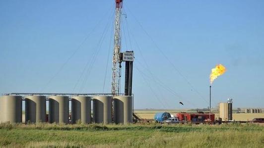以色列埃及达成150亿美元天然气大单 10年内完成