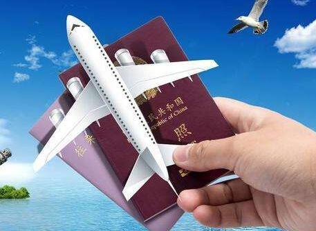 学者评普吉岛事件:在线旅游平台该补齐安全服务短板