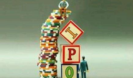 富士康工业互联网股份拟赴上海IPO