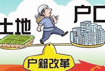 王思聪1亿造女神_1亿左右农业转移人口