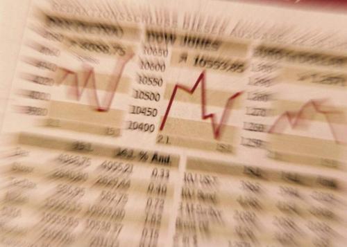 风险偏好持续提升 两融余额站上9500亿元