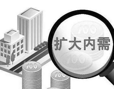 发挥投资对优化供给结构的关键性作用