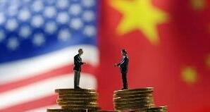 评论:美方近期表态有积极因素 中国要听其言观其行