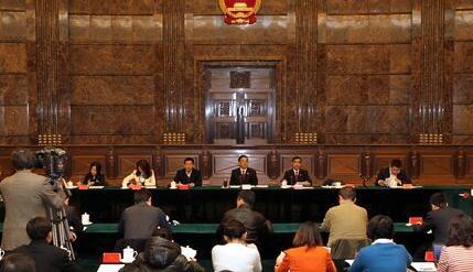 云南曲靖法院近三年审结涉银行金融纠纷案6671件