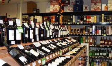 葡萄酒市场乱象:成本100元 售价三四千
