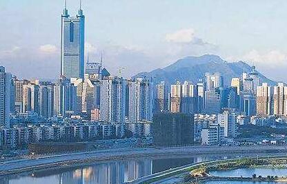 15省上半年财政收入两位数增长 京沪受楼市调控影响