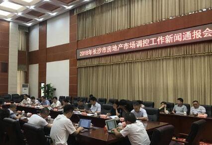 """北京""""大七环""""月底全线贯通 利好京津冀组团式发展"""
