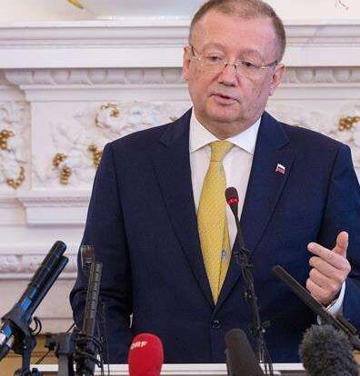 俄驻美大使:打击叙是对俄侮辱 这个行动将有后果