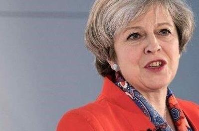 英媒:英脱欧大臣戴维斯辞职 料打击特蕾莎·梅