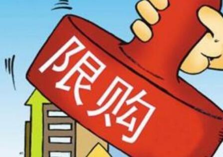 长沙二手房限购政策操作细则:未成年不得单独购房