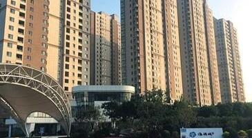天津一项目购房者电商费不知所踪 开发商不承认收钱