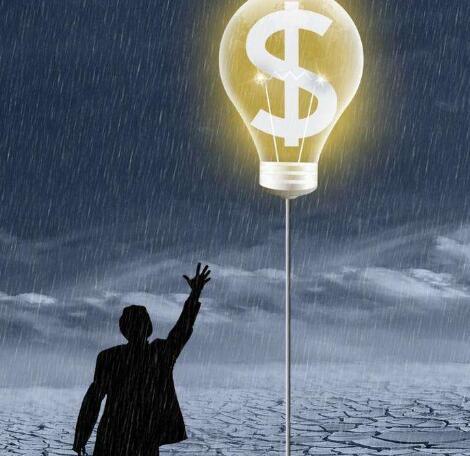 东方园林再获华夏银行24亿元融资支持