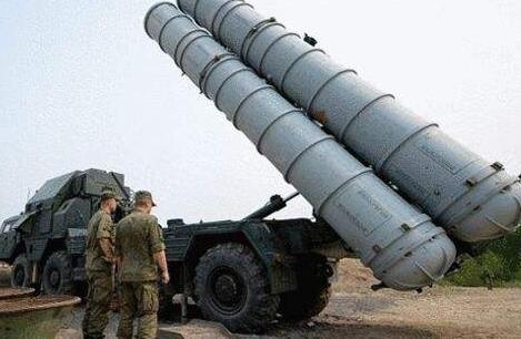 俄外交部:外部破坏伊朗局势的行为不可接受