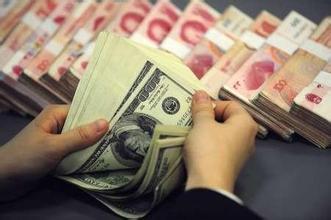 中国12月增持美债83亿美元 2017增持量创七年之最