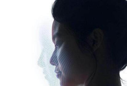 云从科技推出中国版Face ID 打破人脸识别落后断言