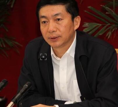 人民日报访山西省委书记骆惠宁:维护核心见诸行动