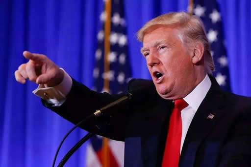 特朗普放大招!美国大幅减税,中国该如何应对?