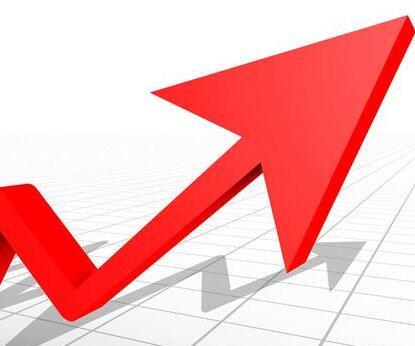 巴西今年6月通胀率为1.26% 创23年来同期新高