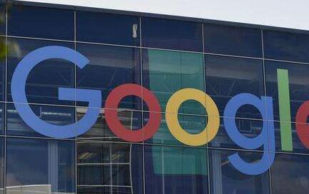 谷歌也看中了中国电竞直播平台?
