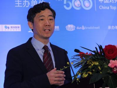 10位经济学家预测:中国经济将迎来最大风险?