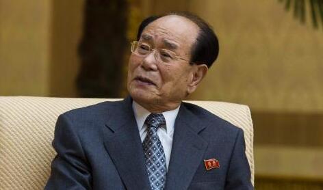 朝鲜称无意会见美方人士:从未乞求与美方对话