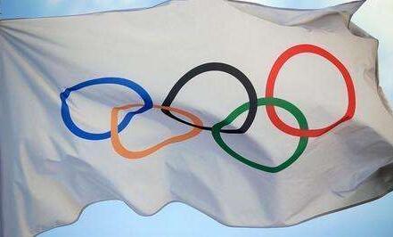 国际奥委会将主持会议商朝鲜参奥 朝体育相抵瑞士