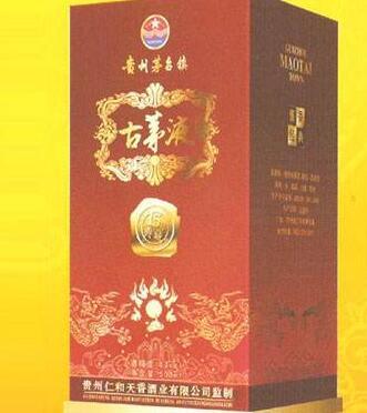 """天香酒业:用品质打磨""""时光的味道"""""""