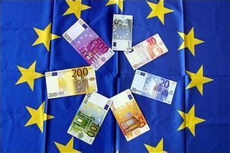 调查显示超半数德国人希望希腊退出欧元区