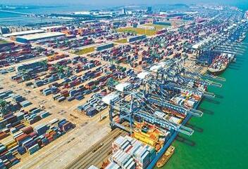 进一步深化广东自贸区改革开放:方案亮点分析