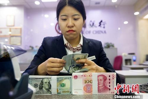 银监会:银行业尚存四大不平衡 官方监管工具充足