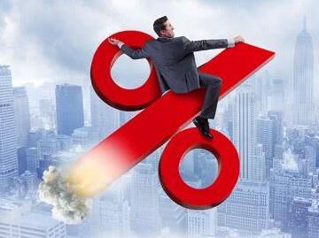 一季度互联网财险保费收入同比增长30.9%
