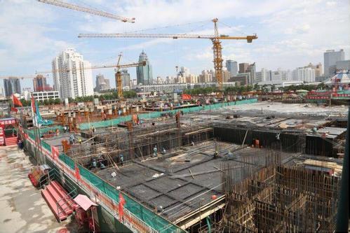 预见2018年中国经济:地方债堪忧 推进金融监管改革