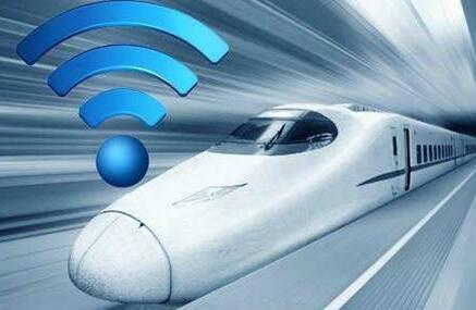 铁总转让高铁WiFi公司49%股权 互联网巨头或竞标