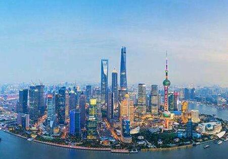 新经济_廖宜建 中国新经济的智能 核芯