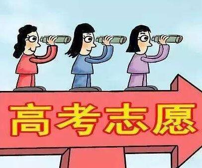 接受学生用中国高考成绩申请,西方高校看重什么?