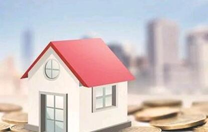 银行扎堆进军住房租赁市场 租房贷会推升房租吗?