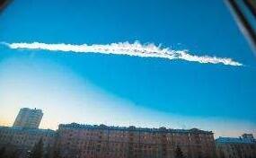 俄罗斯秋明一所学校发生火灾 近250人被疏散