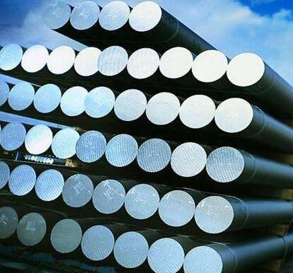 钢铁业去产能要结合经济结构改革进行