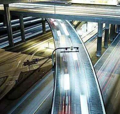 北京雄安间将新建高速 可缓解北京西南方向交通压力